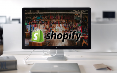 Shopify announce 90-day FREE trial